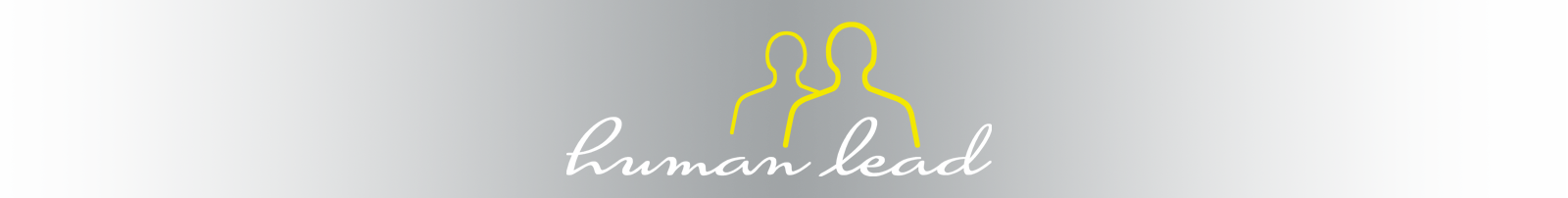 Human Lead