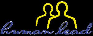 Logo_Imke Hellmanns
